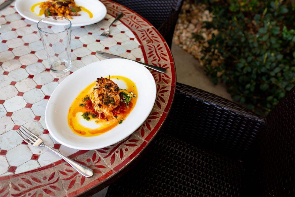 Mulino Italian Kitchen & Bar